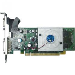 Sparkle,GeForce,8400,GS,512MB,DDR2,PCI-Express,Graphics,Card,