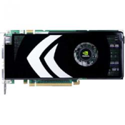 nVidia,GeForce,9600GT,512MB,Overclocked,PCI-E,