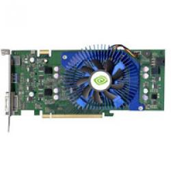 nVidia,GeForce,8800GT,512MB,PCI-E,