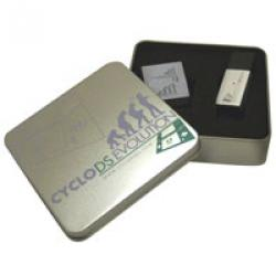 CycloDS Evolution for Nintendo DS - Aria PC