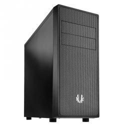 BitFenix,Neos,ATX,Tower,Black/Silver,