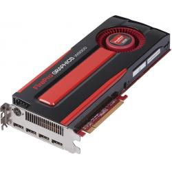 AMD,FirePro,W8000,Professional,Graphics,-,OPEN,BOX,