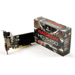 XFX,ATI,Radeon,HD,5450,1024MB,DDR3,Low,Profile,PCI-Express,Graphics,Card,[HD-545X-ZCH2],