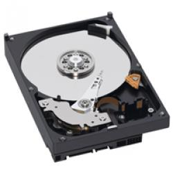 1TB,Western,Digital,Caviar,-,Green,Power,-,SATA2,-,8MB,