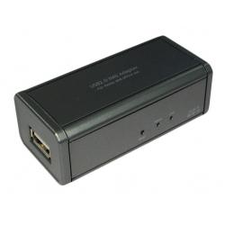 Darkstar,USB-to-NAS,,Bit,Torrent,Magic,Single,Port,