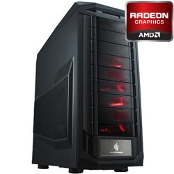 Gladiator,Hellscream,CrossFire,Intel,Core,i7,3820,Overclocked,4.20GHz,DDR3,Quad,Core,Sandy,Bridge-E,CrossFire,Gaming,PC,