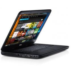 "15.6"",Dell,Inspiron,15,Windows,8,Laptop,"