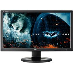 "23"",LG,IPS231P-BN,Widescreen,IPS,LED,Monitor,"