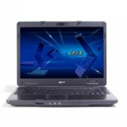 Acer,Extensa,5230E,Laptop,with,Vista,Business,and,XP,downgrade,