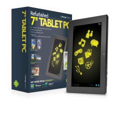 "Storage,Options,7"",Android,Tablet,-,Manufacturer,Recertified,"