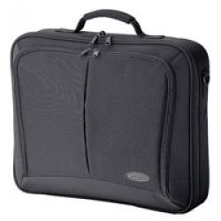 Targus,Laptop,Case,Black,