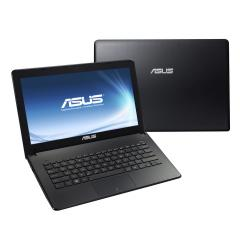 Asus,X401A-WX321H,Intel,B830,Dual,Core,1.8GHz,Windows,8,Refurbished,Laptop,
