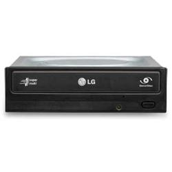 LG,DVD,Writer,,GH22NS50,,SATA,,Black,,OEM,
