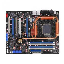 Asus,Striker,Extreme,680i,775,ATX,MOTHERBOARD,