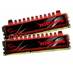 G.SKILL,RipJaw,4GB,(2x2GB),DDR3,PC3-12800C9,1600MHz,Dual,Channel,Kit,