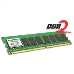 Kingston,ValueRam,1GB,PC5300,DDR2,RAM,[KVR667D2N5/1G],