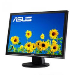 "22"",Asus,VW222S,Widescreen,TFT,Monitor"