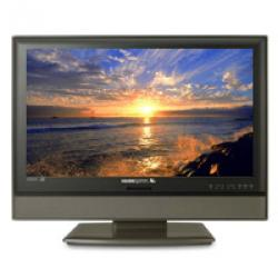 "32"",Hannspree,HD,Ready,Digital,LCDTV,"