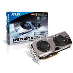 MSI,Power,Edition,GeForce,GTX,570,OC,1280MB,GDDR5,PCI-Express,Graphics,Card,