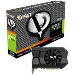 PALIT,GeForce,GTX,650,Ti,OC,1024MB,GDDR5,PCI-Express,Graphics,Card,