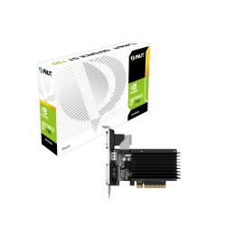 Palit,GT,730,2GB,Nvidia,PCI,Express,Graphics,Card,