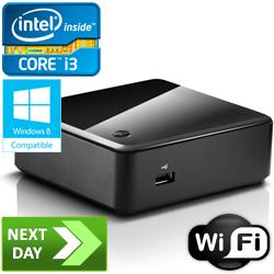 Gladiator,Intel,i3-3217U,Ivy,Bridge,Dual-Core,Wi-Fi,Next,Day,UCFF,PC,