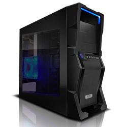 NZXT,M59,Midi,Tower,Gaming,Case,-,Black
