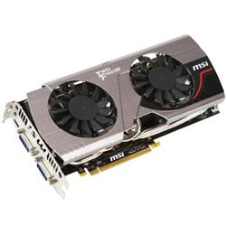"MSI,GeForce,GTX,560Ti,""448,Core"",Twin,Frozr,III,Power,Edition,1280MB,GDDR5,PCI-Express,Graphics,Card,"