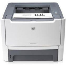 HP,LASERJET,2015N,Network,Laser,Printer