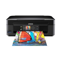 Epson,Expression,Home,XP-305,Wi-Fi,Small-In-One,with,LCD,screen,Printer,