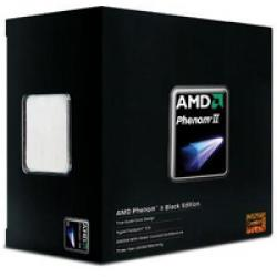 AMD,Phenom,II,X3,720,Black,Edition,2.8GHz,,Socket,AM3,,Retail,