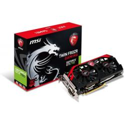 MSI,Geforce,GTX,780,Gaming,Edition,OC,3GB,GDDR5,+,1,FREE,GAME!,