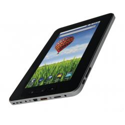 "Scroll,7"",Android,2.3,(Gingerbread),Tablet,PC,with,Capacitive,Multi-Touch,Screen,"