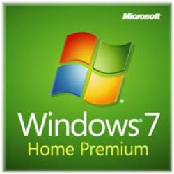 Windows,7,Home,Premium,SP1,64-Bit,DVD,-,OEM,[GFC-02733],