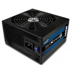500W,OCZ,StealthXStream,2,Power,Supply,