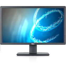 "27"",Dell,UltraSharp,U2713HM,Widescreen,IPS,Monitor,-,Black,"