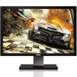 "30"",Dell,UltraSharp,U3011,Widescreen,IPS,Monitor,-,Black,"