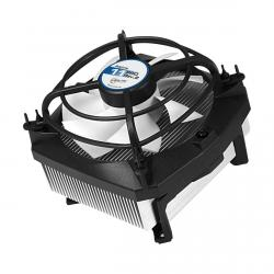 Arctic,Cooling,Alpine,11,Pro,Rev.2,CPU,Cooler,