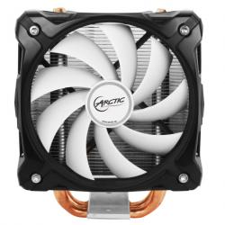 Arctic,Cooling,Freezer,A30,Quiet,CPU,Cooler,