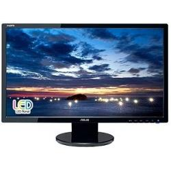 "Asus,VE247H,24"",Widescreen,LED,Multimedia,Monitor,-,Black,[VE247H],"