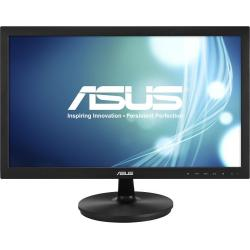 "22"",ASUS,VS228NE,Widescreen,LED,Multimedia,Monitor,-,Black,"