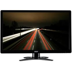 "22"",Acer,G226HQLBbd,Widescreen,Slim,LED,Monitor,-,Black,"