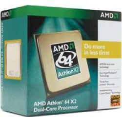 Amd Athlon 64 X2 Dual Core 5200 2 70ghz Am2 Aria Pc