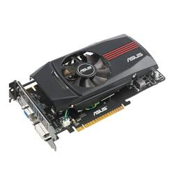 ASUS,GeForce,GTX,550,Ti,1024MB,GDDR5,PCI-Express,Graphics,Card,
