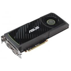 Asus,GeForce,GTX,580,1536MB,GDDR5,PCI-Express,Graphics,Card,
