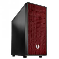 BitFenix,Neos,ATX,Tower,Black/Red,