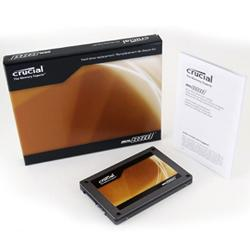 "Crucial,RealSSD,C300,128GB,2.5"",SATA-III,Solid,State,Hard,Drive,"