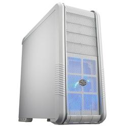 Coolermaster,CM,690,II,Lite,Midi-Tower,-,PCGH,Edition,