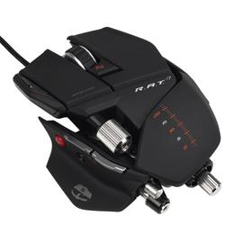 MadCatz,R.A.T.,7,5600,DPI,Gaming,Mouse,[CCB4370800B2/04/1],