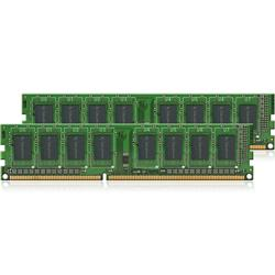 16GB,ARIAnet,Value,Micron,(2x8GB),1333,(PC3-10666),240-Pin,DDR3,SDRAM,CAS,9-9-9-24,1.5V,